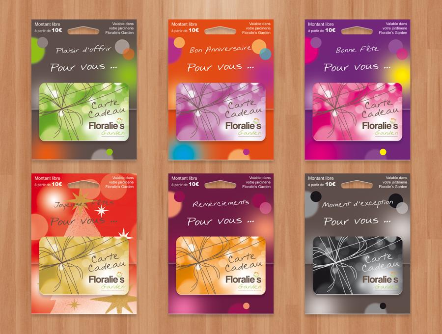 cartes-cadeaux-Floralies