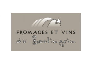 logo-Fromages-er-vins-Boulingrin-RVB