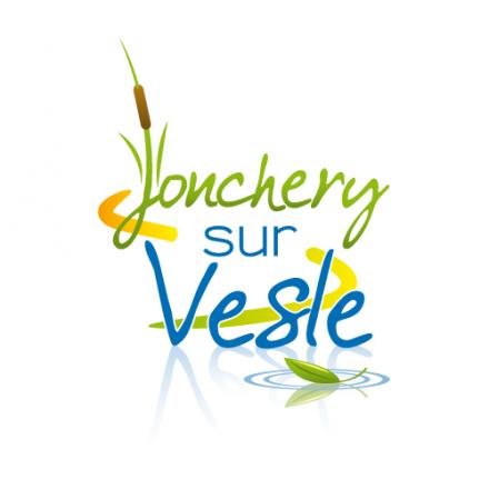 Logo commune