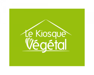 logo-Kiosque-vegetal-RVB