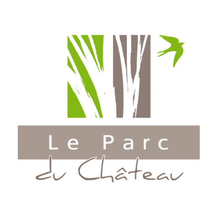 Logo le Parc du Château